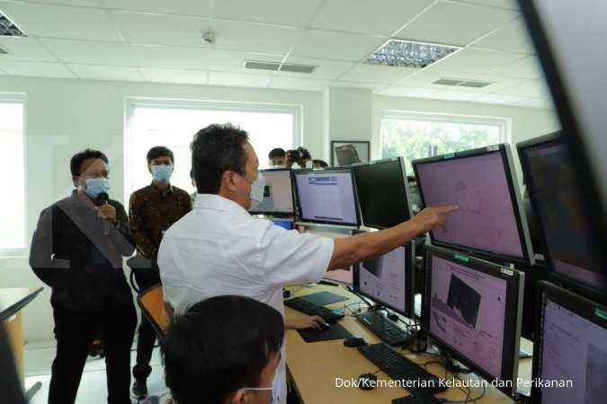Kemendikbudristek dukung program pemanfaatan produk TIK untuk sektor pendidikan