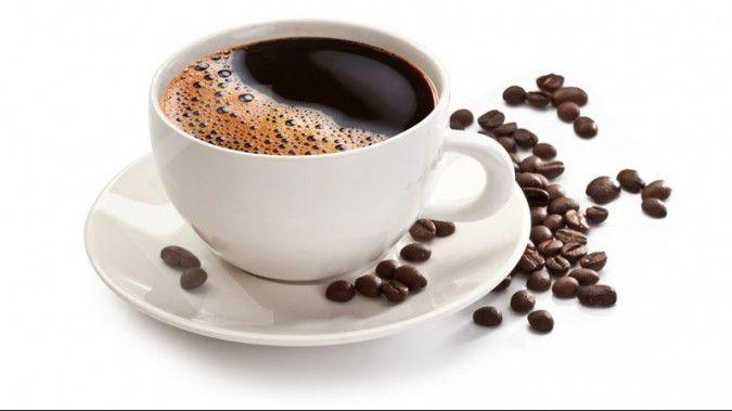 Terkuak! Ini penyebab munculnya rasa ingin BAB setelah minum kopi