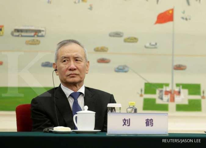 China sebut penandatanganan kesepakatan dagang fase 1 dengan AS dilakukan pekan ini