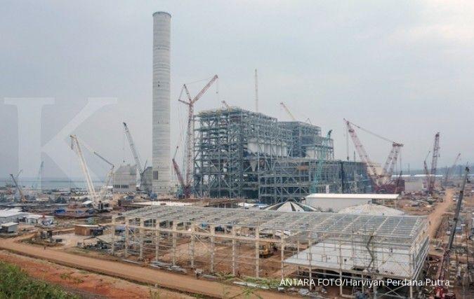 PLN gandeng PTPN III dan Perhutani terkait rantai pasok biomassa