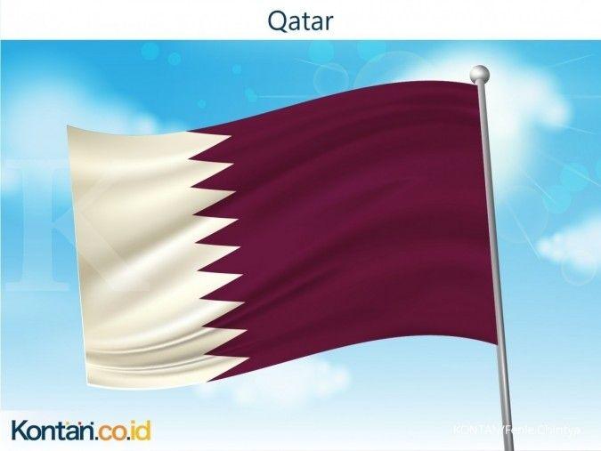Syarat jadi penonton Piala Dunia 2022 di Qatar: Harus sudah vaksin Covid-19
