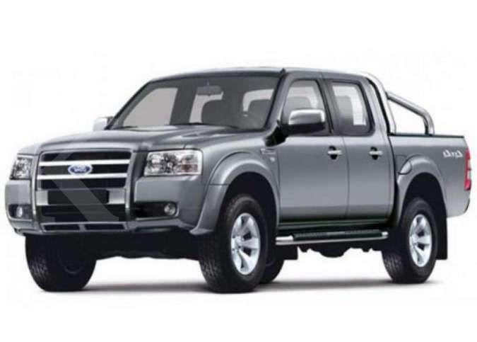 Mulai Rp 60 juta dapat Ford Ranger, pilihan harga mobil bekas pick up