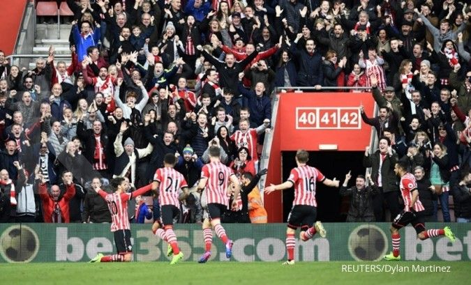 Prediksi Southampton vs Chelsea di Liga Inggris: Chelsea harus waspadai Danny Ings