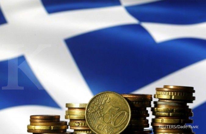 Perdana Menteri: Ekonomi Yunani tidak akan ditutup lagi karena Covid-19