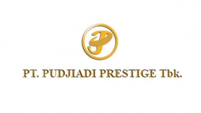 Pudjiadi Prestige (PUDP) menunda rencana ekspansi di tahun ini