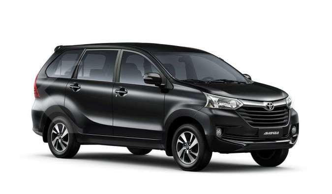 Murah meriah! Ini harga mobil bekas Toyota Avanza keluaran 2015 per Agustus 2021