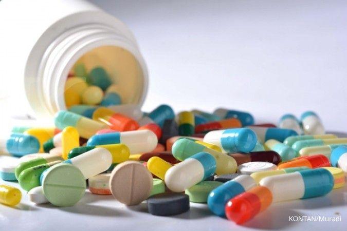 Inggris permanenkan layanan aborsi di rumah dengan obat khusus