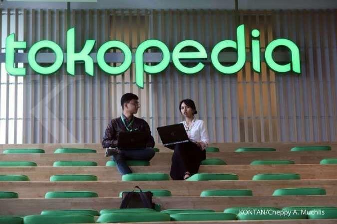 Tokopedia hadirkan layanan proteksi tagihan dan furniture