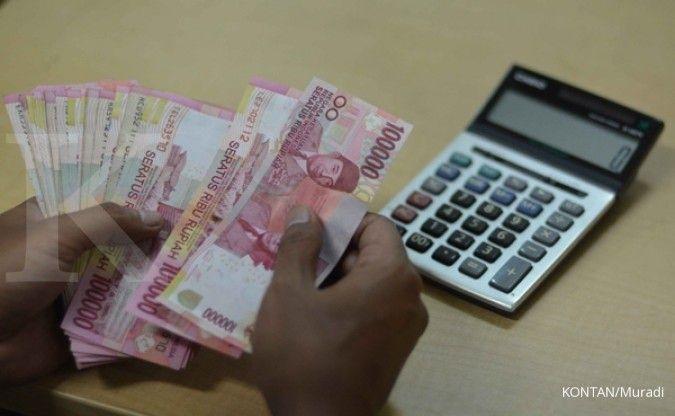 Terjerat utang pinjaman online? Segera lunasi dengan cara berikut ini