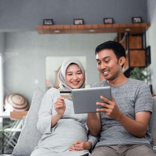 Cerdas Memanfaatkan THR untuk Jaminan Masa Depan dan Menolong Sesama melalui Asuransi Syariah