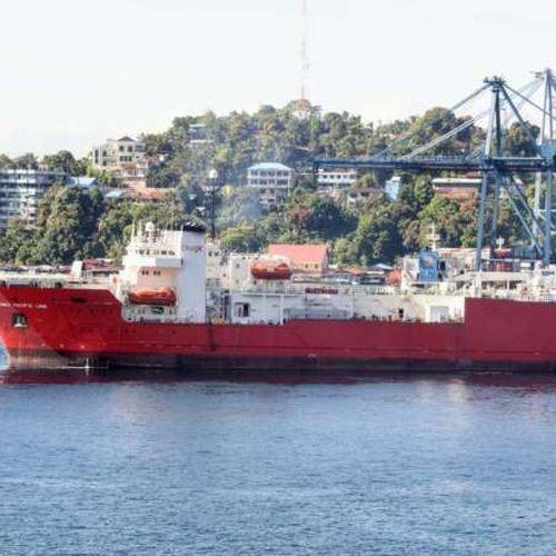 Telkom Percepat Upaya Recovery Kabel Laut SMPCS Biak-Jayapura