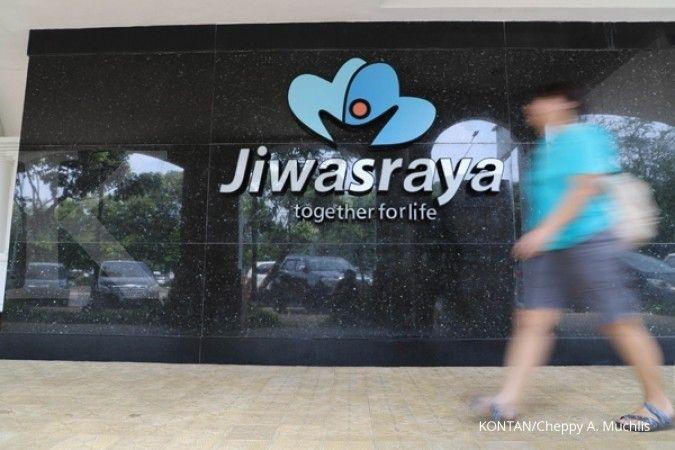 Ini rekam jejak Hexana Tri Sasongko, direktur utama baru Jiwasraya