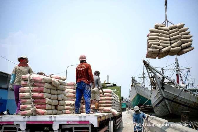 Investor Thailand makin agresif di Indonesia, ini alasannya