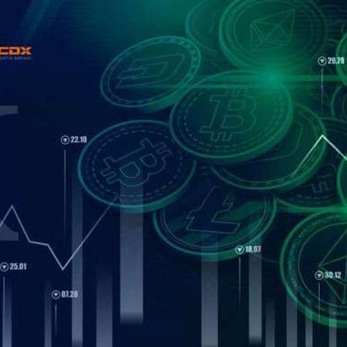 Mengenal Mata Uang Tradisional dan Berbasis Teknologi