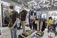 Banyak Tantangan, Produsen Tekstil Belum Banyak Berharap Pada Momentum Lebaran
