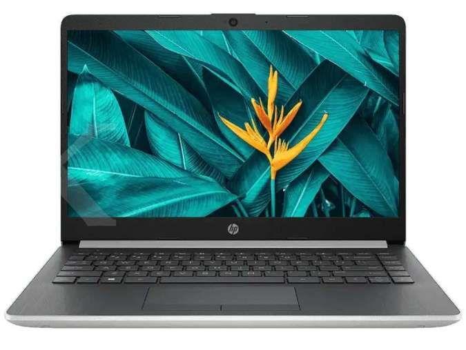 Chromebook vs laptop, mana yang harus dipilih?