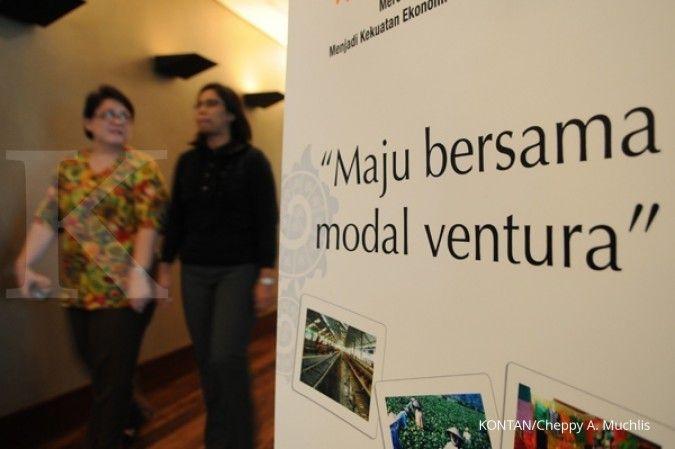 East Ventures pimpin pendanaan baru kepada Bonza Senilai US$ 2 juta