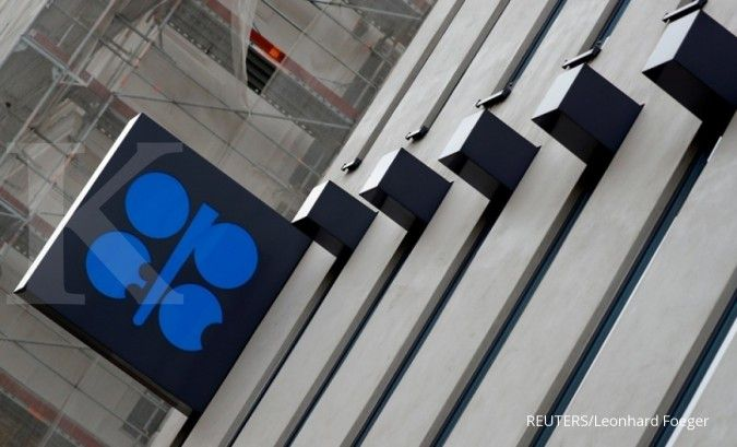OPEC chief says deeper oil cut an option amid weaker 2020 outlook