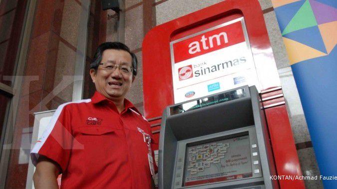 BSIM targetkan realisasi kredit mikro Rp 500 M