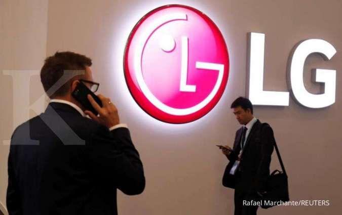 LG Electronics bakal tutup divisi LG Mobile setelah gagal bersaing