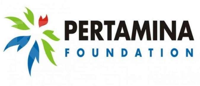 Lowongan Kerja Magang 2020 Di Pertamina Foundation Ini Posisi Yang Dibuka