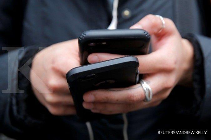 Kapan hape 5G harga Rp 2 jutaan hadir di Indonesia?