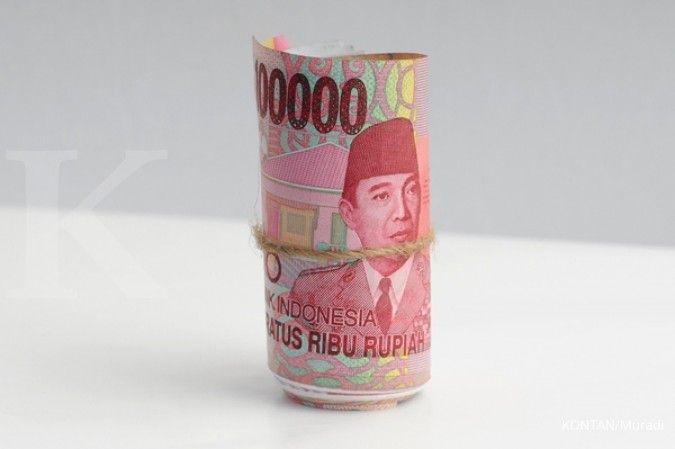 Catat, subsidi gaji guru honorer Rp 1,8 juta cair November dan Desember 2020