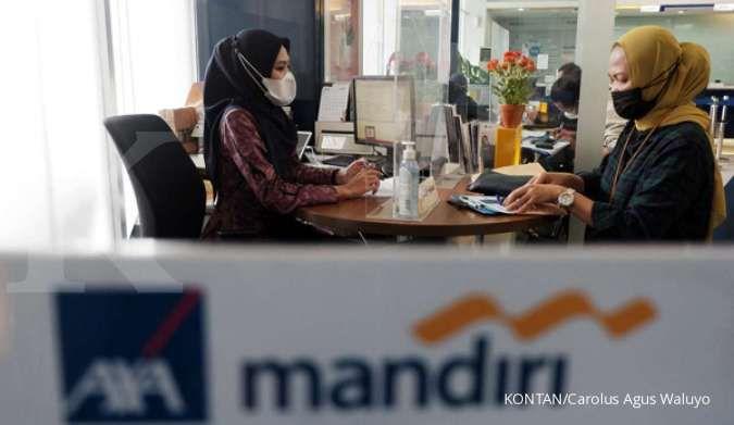 Meski pandemi, agen masih dibutuhkan pasarkan produk asuransi jiwa