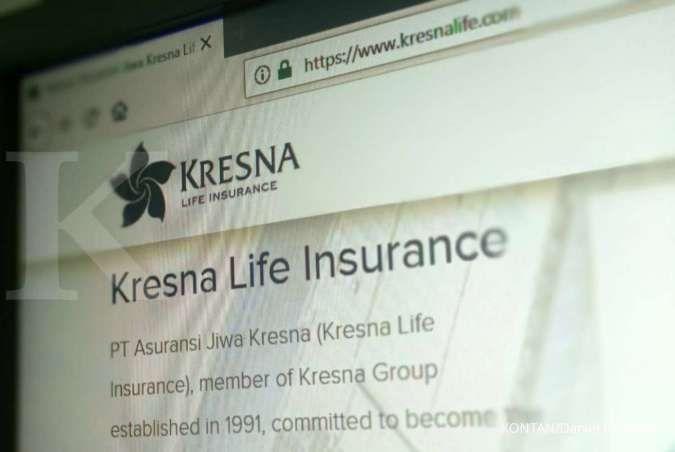 Bumiputera, Jiwasraya, kini giliran Kresna Life berulang kali tunda pembayaran polis