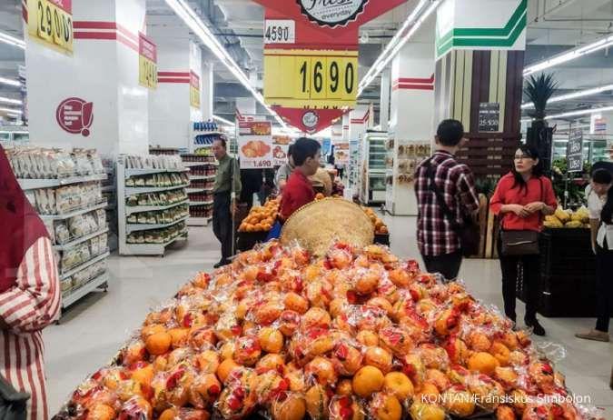 Simak strategi Trans Retail menghadapi perayaan Ramadan tahun 2021