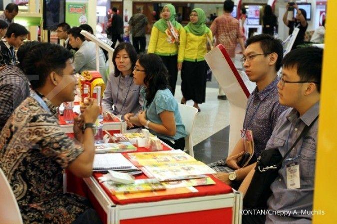 AFI: Waralaba lokal yang mendunia masih minim