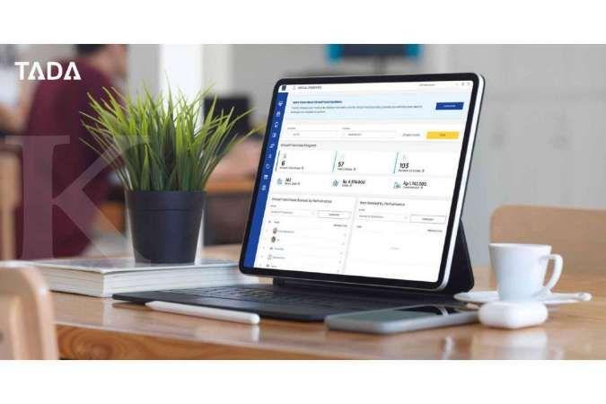 TADA Hadirkan Solusi Channel Incentive untuk Tingkatkan Bisnis Anda
