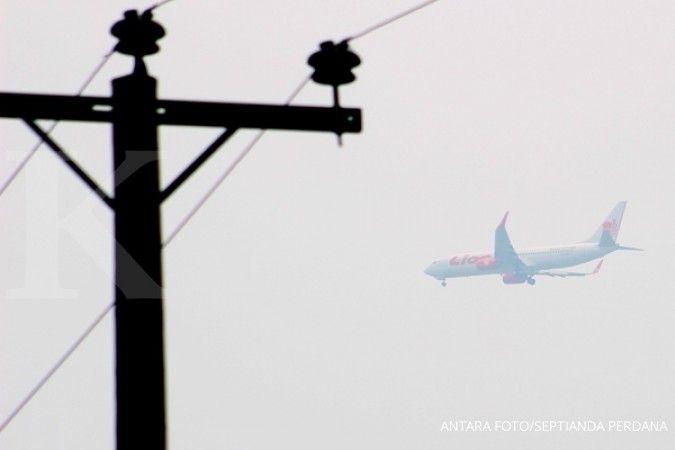Asita Riau Tolak Penghapusan Tiket Murah Pesawat