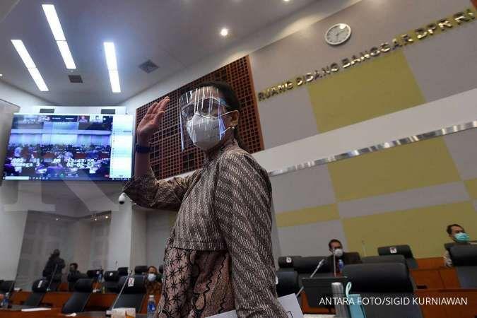 Sri Mulyani tolak usulan pembebasan pajak mobil baru