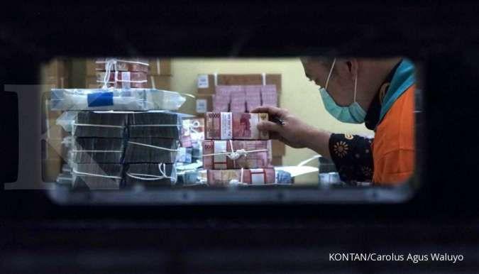 Misteri raibnya duit Alokasi Dana Desa di Bank Jatim Pamekasan