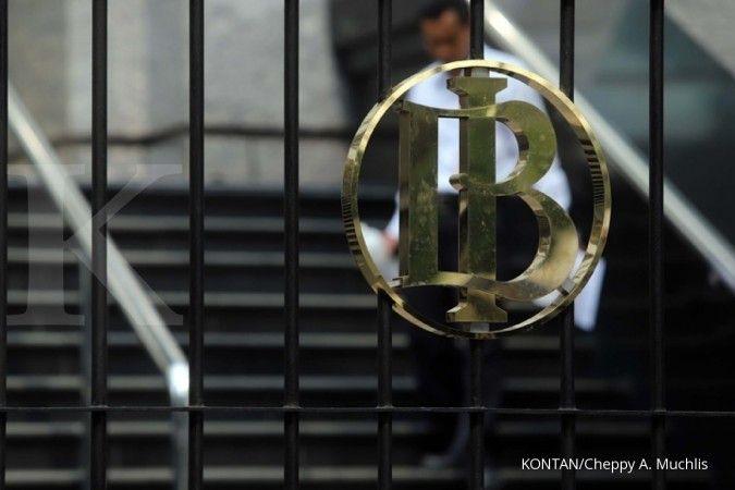 BI dan Bank of Korea (BOK) perpanjang kerjasama swap bilateral dalam mata uang lokal
