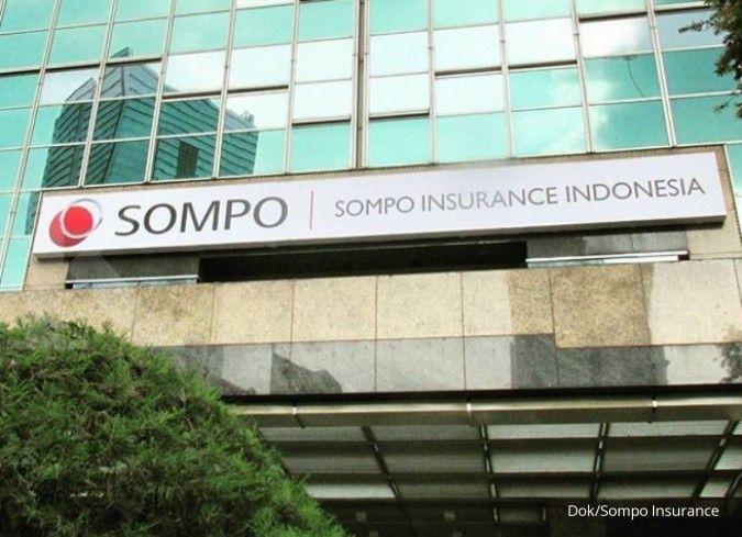 Sompo Insurance rilis produk perlindungan penyakit tropis dan DBD