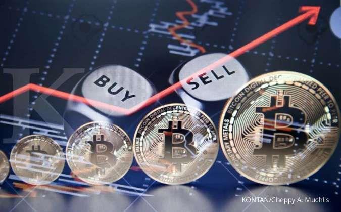 Bitcoin mainai. Moneta. ph: filipinai bitcoin mainai! - Bitcoin - 2020