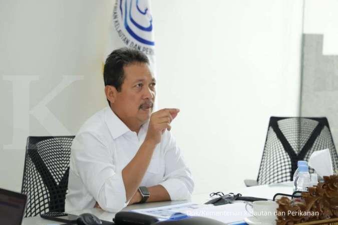 KKP dorong pertumbuhan UMKM sektor kelautan dan perikanan di Aceh