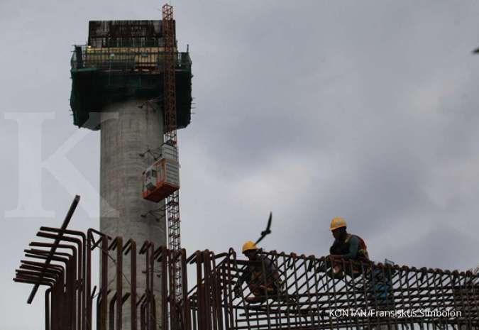 ADB pangkas proyeksi pertumbuhan 2021, ini tantangan yang dihadapi Indonesia