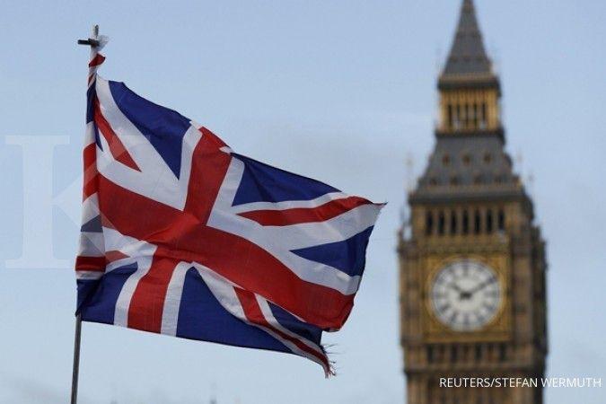 Lakukan 3 cara ini untuk translate Inggris-Indonesia dengan mudah
