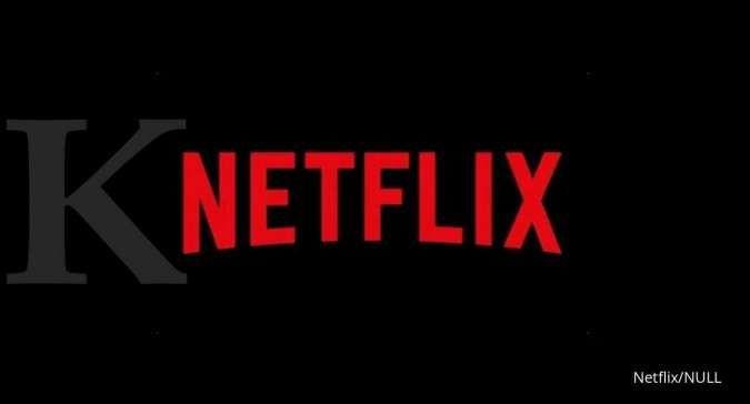 Film Netflix: 5 film Indonesia tayang Agustus 2020 ini