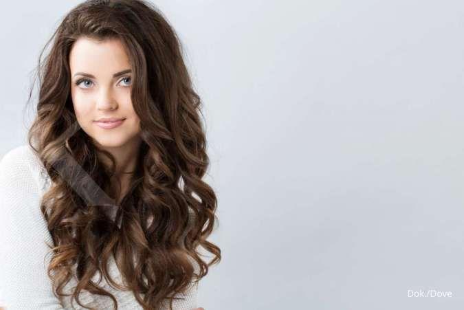 5 Makanan untuk Membantu Kesehatan Rambut