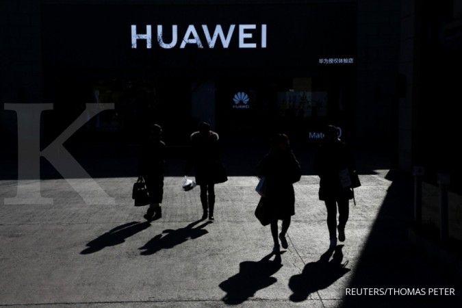 Mantan penasehat Trump: Menyingkirkan Huawei lebih penting dari kesepakatan dagang