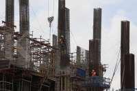 Biasa Menuduh, Indonesia Balik Dituduh Dumping Besi Baja Oleh China