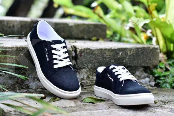 Perajin Sepatu