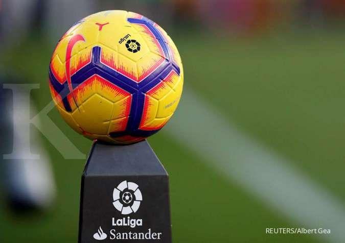 Jelang duel seru Barcelona vs Atletico Madrid, siapa yang layak menang?