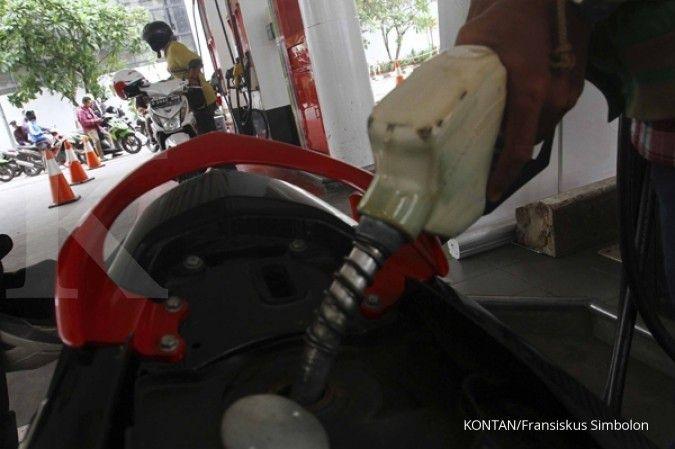 Menkeu: Harga BBM, LPG & listrik tak naik di 2018