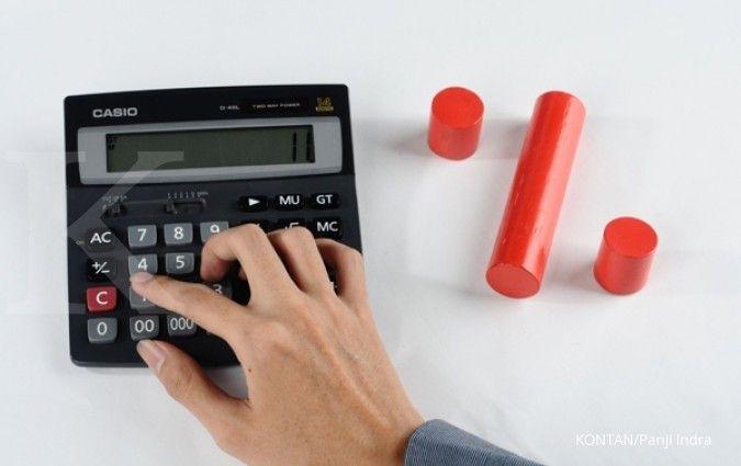 OJK: Bank digital bisa berikan suku bunga kredit lebih murah