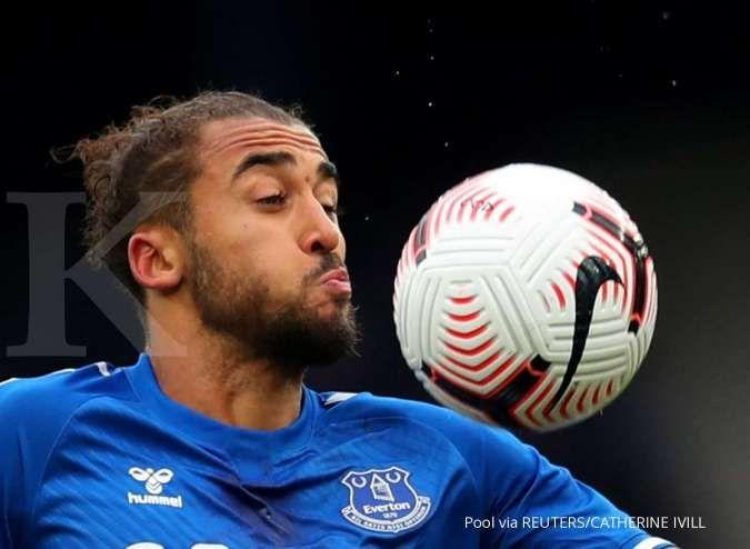 Prediksi Liverpool vs Everton di Liga Inggris: The Reds wajib waspadai The Toffees